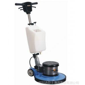 供应长沙多功能洗地机经销,长沙多功能洗地机价格,长沙多功能擦地机