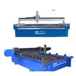 供应大地水刀,不锈钢切割机,广州华臻机械设备有限公司