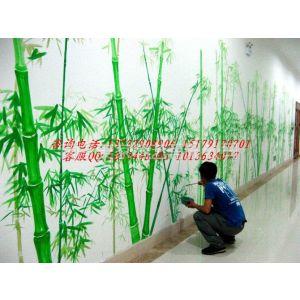江西宜春 丰城 南昌 樟树 抚州 赣州 上饶 九江围墙及文化墙彩绘!