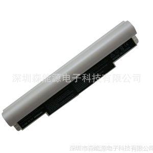 供应工厂直销 SAMSUNG NC20 NP   笔记本电池