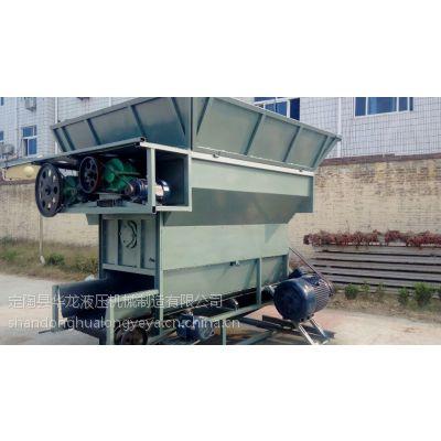 哪里有卖花生秧粉碎机的,花生秧粉碎机哪里有卖的,卖花生秧粉碎机的厂家