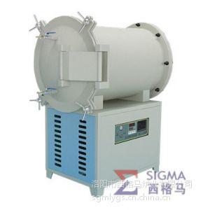 供应真空炉|立式真空炉|高温真空炉|小型真空炉
