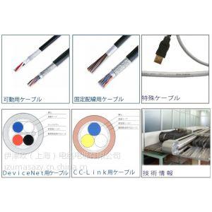 供应日本大电电线(DYDEN)