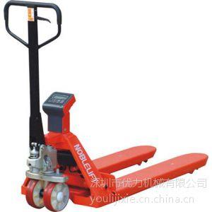 供应电子称叉车、电动叉车、电动叉车维修、机动叉车维修