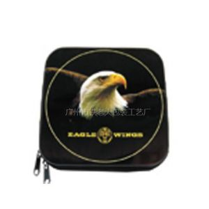 供应cd包