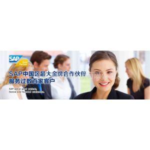 供应服装企业ERP软件SAP服务商北京奥维奥-SAP Business One