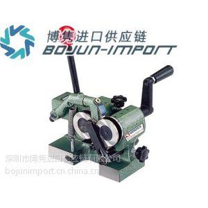 供应深圳研磨机进口关税|费用|流程博隽
