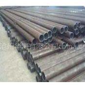 供应大口径16锰无缝钢管