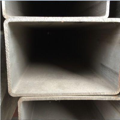 太钢316不锈钢管,青岛拉丝不锈钢管,316抛光焊管