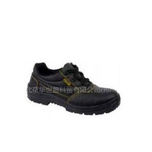 供应低帮水牛皮(代尔塔)安全鞋、防砸防静电安全鞋