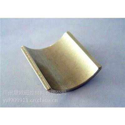 供应方形强磁、晶钢门橱柜磁铁、优质钕铁硼、五金塑胶磁条