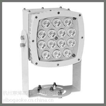 供应LED常亮补光灯 EBE-BG05
