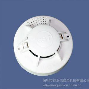 JTY-GD-802烟雾探测器独立感烟报警器