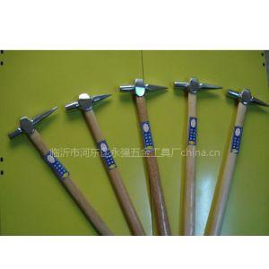 供应锤子 铁道检验锤 检测锤 检车锤