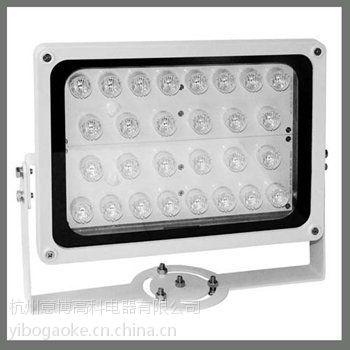 供应LED常亮补光灯 EBE-BG04