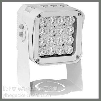 供应LED频闪补光灯 EBE-ZPG02