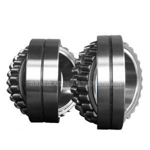 供应大型调心滚子轴承/深沟球厂家/圆柱轴承/圆锥轴承