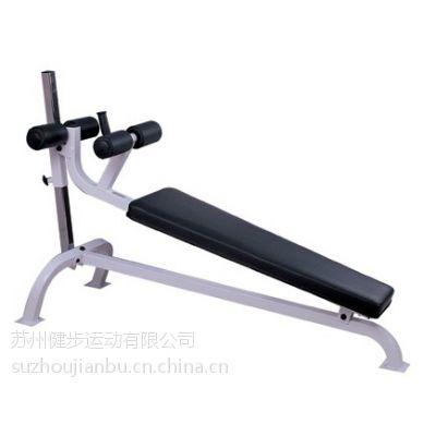 苏州三飞健身器材专卖店仰卧板