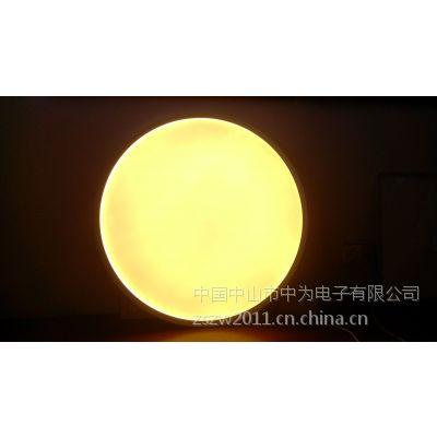 大尺寸LED面板灯导光板