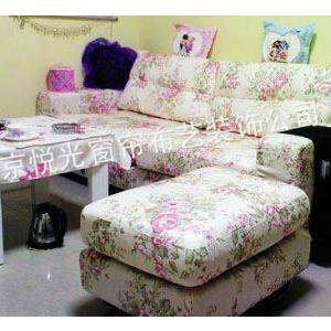 供应定做各式椅套、沙发套、椅垫、加厚坐垫、海绵垫、靠垫