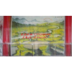 供应江西上饶 横峰 弋阳 万年 余干 鄱阳文化墙彩绘手绘喷绘制作