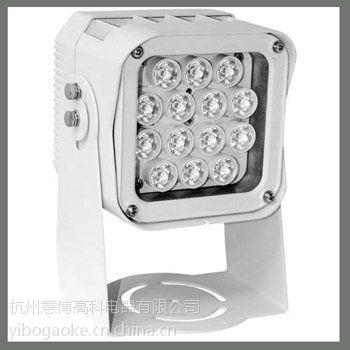供应LED频闪补光灯 EBE-ZPG01