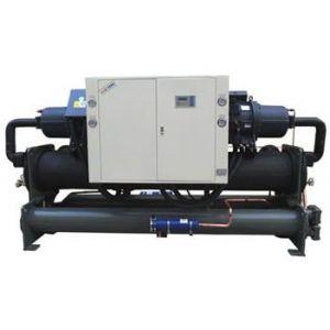 供应山东螺杆式冷水机,低温冷水机,18936116791赖先生