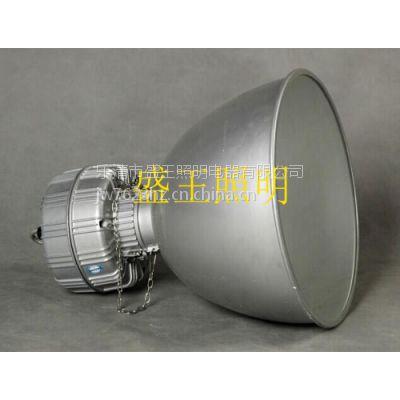 HGC1920A高效中功率高顶灯
