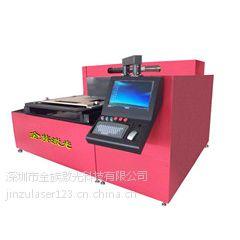 供应一次性穿透18-25mm木板激光刀模机