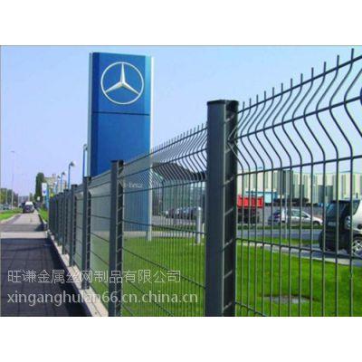 大规模生产公路护栏、铁路护栏
