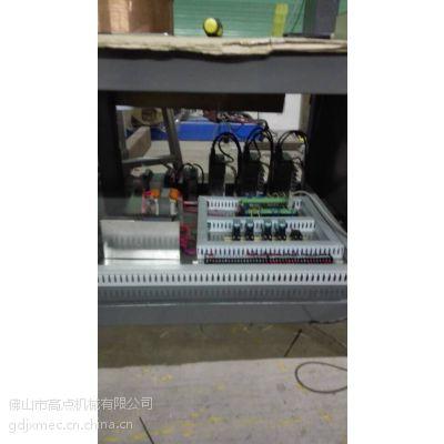数控四轴龙门自动焊接机 A1600-4Z型