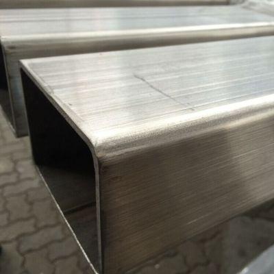 锅炉和热交换器用管GB/T24593,奥氏体304不锈钢焊接钢管