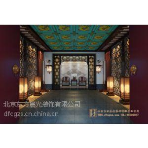 供应东方晨光装饰为榆林榆阳市郊区增添了一抹色彩