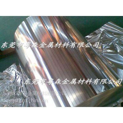德国进口LED 灯具***镜面铝板 太阳能反射镜面铝