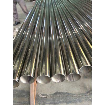 热交换器用水管,机械构造用304不锈钢,拉丝不锈钢焊管304
