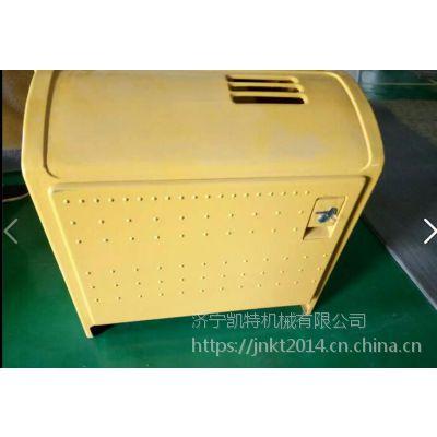 销售小松PC200-8电瓶盒 小松原装纯正配件 机械配件