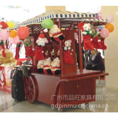 供应安徽黄山售卖车/合肥售货车/徐州售票亭
