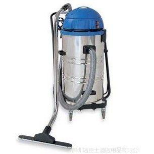 供应智能感应水位的吸水机,海威HW-772吸尘吸水机