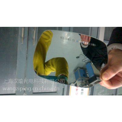 上海汉瑜光电 嘉定奉贤闵行区这边专业做刻字加工及生产设备的