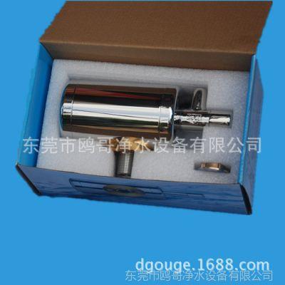 供应鸥哥弱碱性水机OG-1320净水设备 直饮水设备 小型纯净水设备