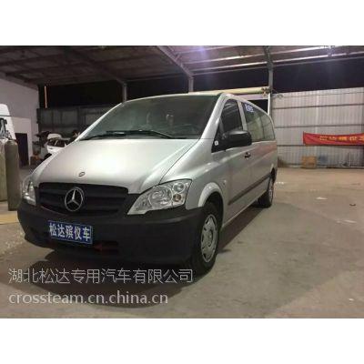 浙江销售殡仪车的厂家