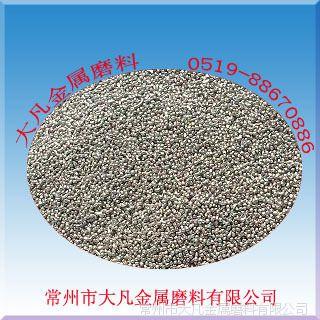 304/316耐腐蚀不锈钢丸批发供应0.2不锈钢丸