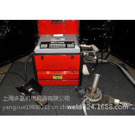 AMI全位置轨道自动焊机租赁及维修服务