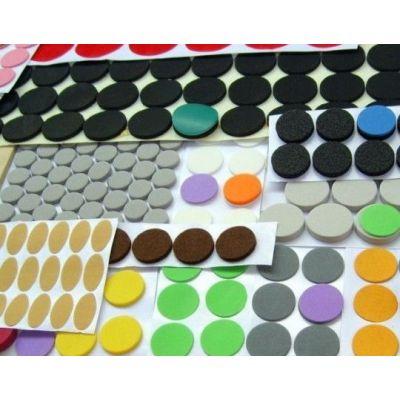 供应塘厦EVA橡胶硅胶海棉回力胶高发泡软木垫绒布垫等绝缘材料