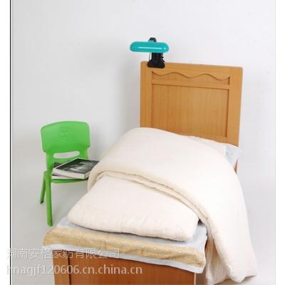 厂家***湖南幼儿园棉胎 ***纯棉 新疆棉 规格可定制 安格家纺