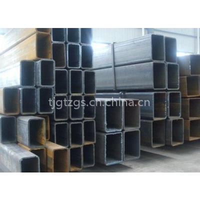 供应方管450*450*10-20 Q195/Q345B/C/D/E/20#/合金/不锈钢