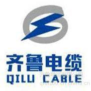 齐鲁电缆煤矿用移动橡套软电缆MYQ-0.3/0.5KV 4*1.5 阳谷齐鲁 国标镀锡铜线
