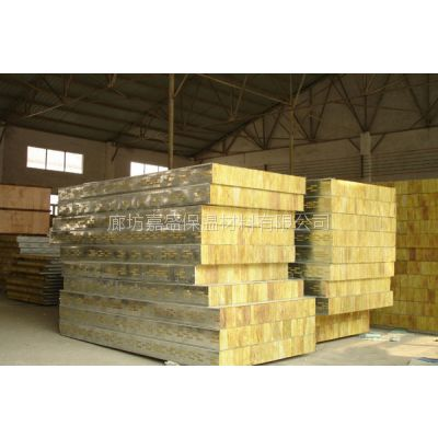 介休矿渣棉外墙岩棉板多少钱一平米 岩棉板销售价格