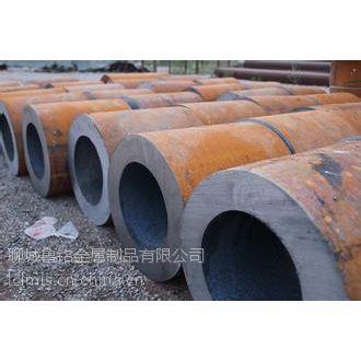 山东聊城供应20#大口径厚壁管¥#厚壁热扩无缝管切割厂家#¥无缝钢管加工、零售