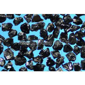 供应黄河旋风黑色立方氮化硼B10/B20